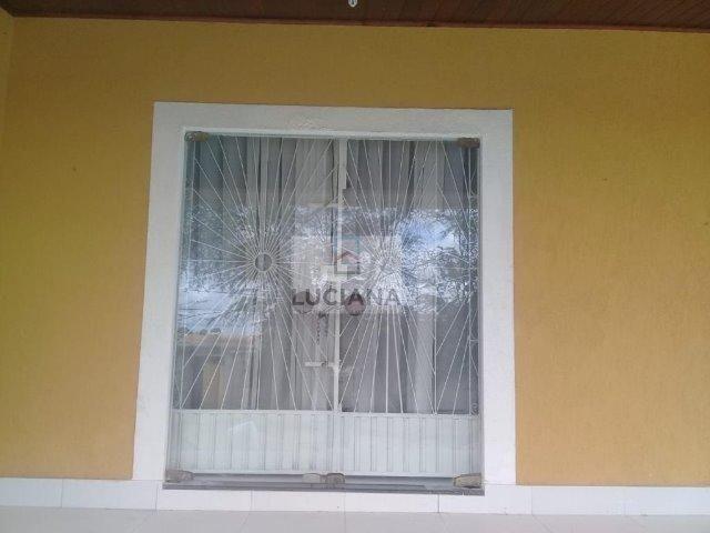 Casa Solta em Gravatá - Terreno com 450 m² (Cód.: jp098) - Foto 4