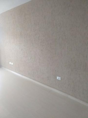 Alugo Apartamento 2 quartos no Caonze - Foto 2