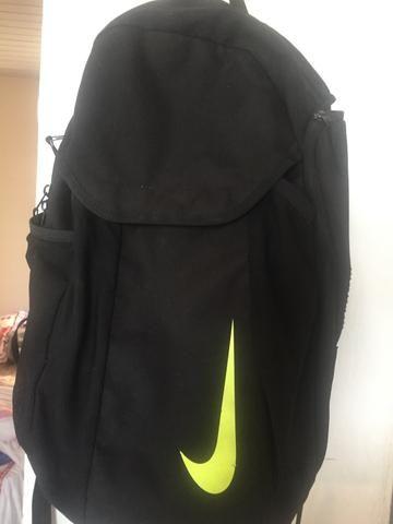 Bolsa Nike - Foto 4