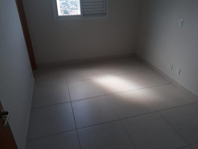 Apartamento 3 suítes , Parque Amazônia - Foto 17