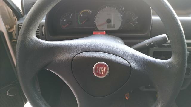 Fiat uno way completo - Foto 3