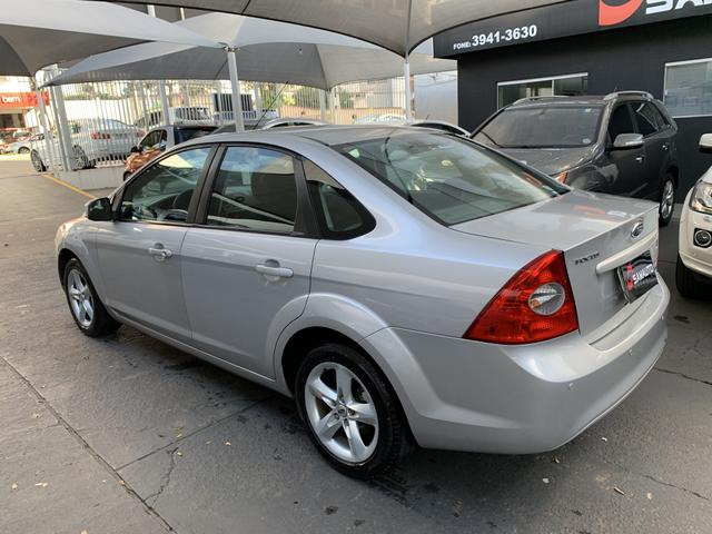 Ford Focus Sedan 2009/2009 - Foto 4