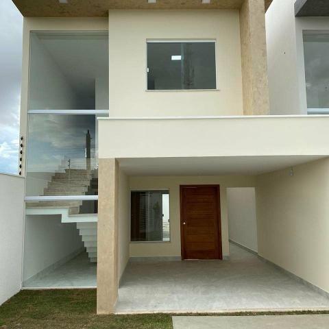 Duplex moderno de alto padrão - Foto 8