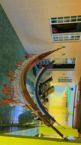ATENÇÃO: SÓ VENDA! Linda casa com piscina em Catuama, Ponta de Pedras - Foto 15