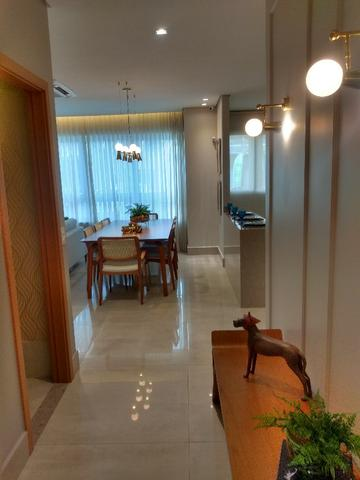 Apartamento 3 Suites Setor Marista - On Marista Lançamento - Foto 7