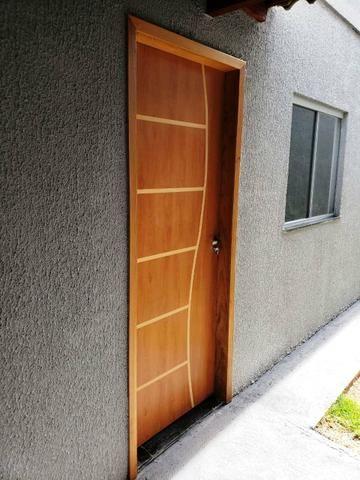 Vende se casa em senador canedo * 3 banheiros - Foto 5