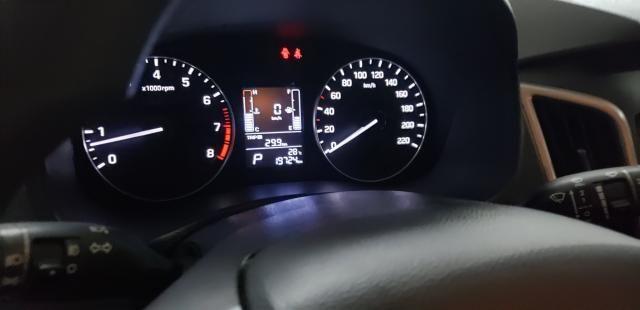 CRETA 2017/2017 1.6 16V FLEX PULSE AUTOMÁTICO - Foto 3