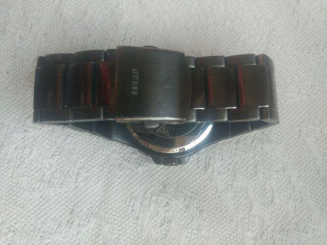 Relógio Guess Original - Top!!! - Foto 3