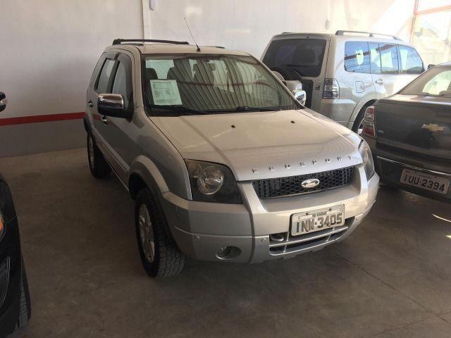 Ford Ecosport 2.0 XLT 16V - Foto 2