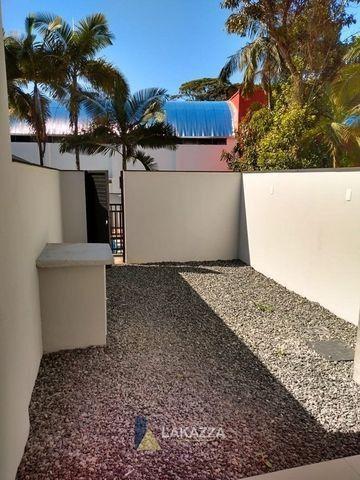 Geminado Costa e Silva 03 dormitórios (01 suite) 03 vagas de garagem e piscina - Foto 8