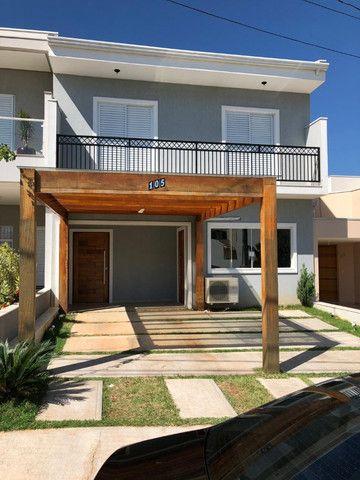 CA300 - Condomínio Vista Verde - Itaici - Foto 2