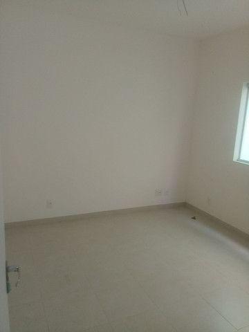 Vendo Apartamentos no Iporanga - Foto 3