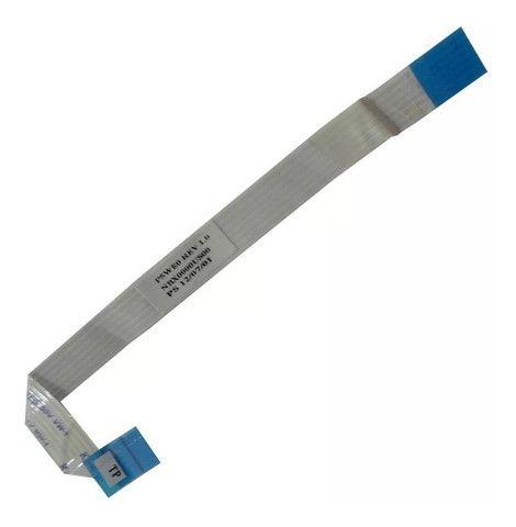 Cabo Touchpad Acer E1-531 E1-571 5742 5750 Ne56r Nbx0000us00 - 043 - Foto 2