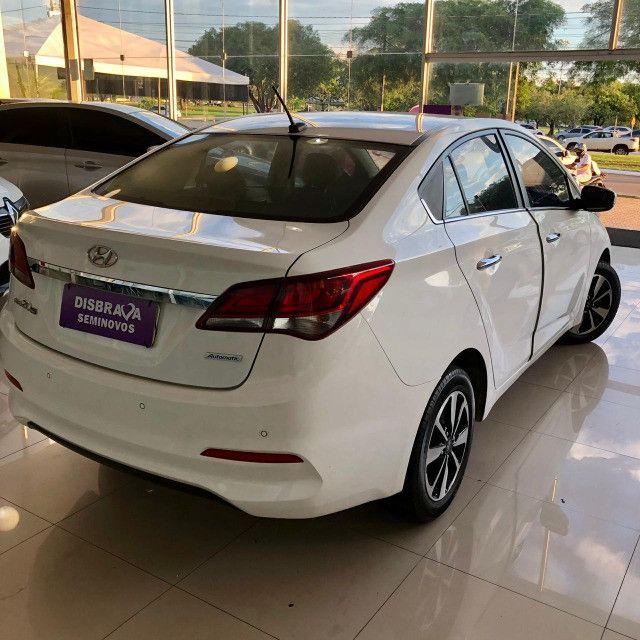 Hb20s Premium 1.6 aut - Foto 2