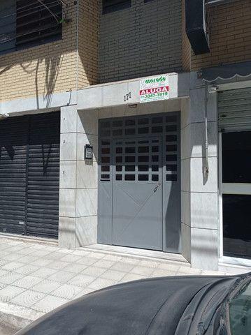 Aluguel: Apartamentos no Aterrado em Volta Redonda - Foto 5