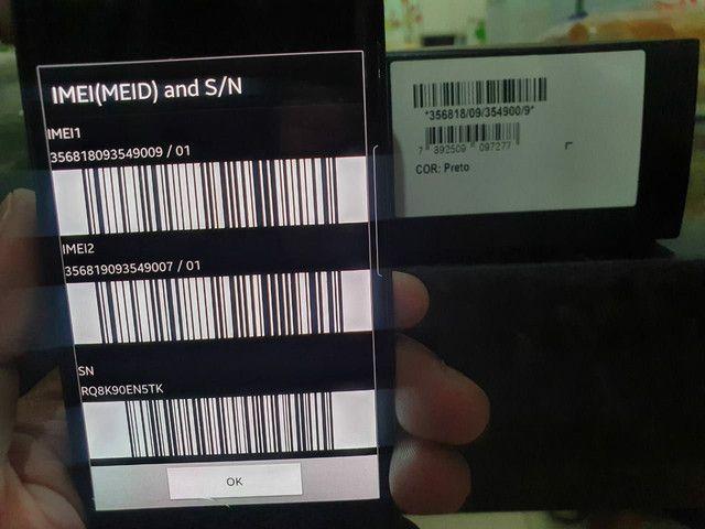 Samsung S9 128GB - Foto 6