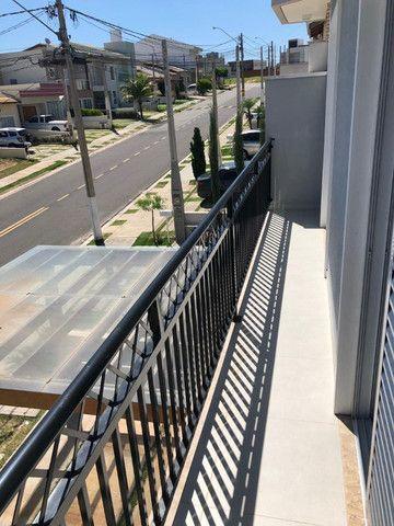 CA300 - Condomínio Vista Verde - Itaici - Foto 6