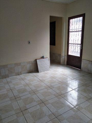 Casa para Aluguel, 2 quartos, 2 salas, 180m, Terreno 327m - Foto 10