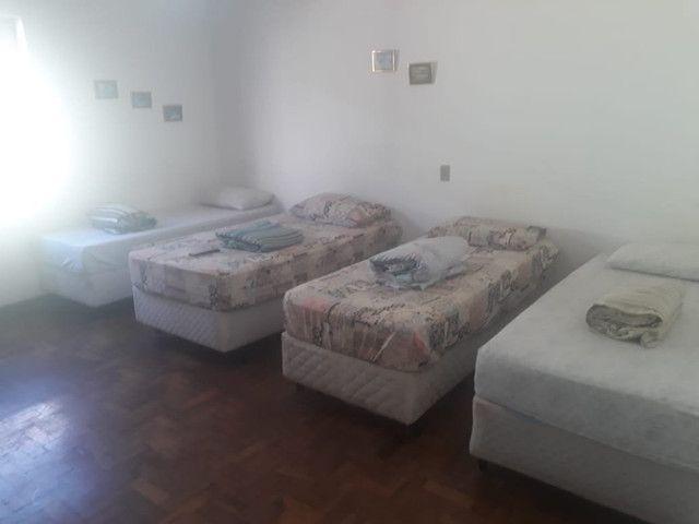 Alojamento, casa mobiliada para trabalhadores - Foto 4