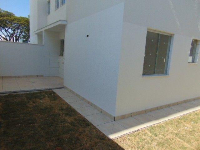 Lindo apto com excelente área privativa de 2 quartos em ótima localização B. Sta Branca. - Foto 15