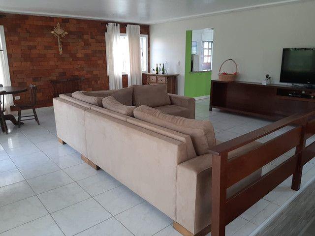 Casa em condomínio de alto padrão, Gravatá Pernambuco. - Foto 5