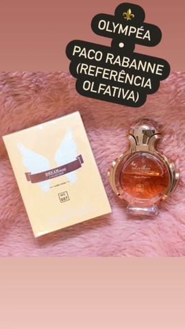 Perfumes Dream Brand Collection .  - Foto 3