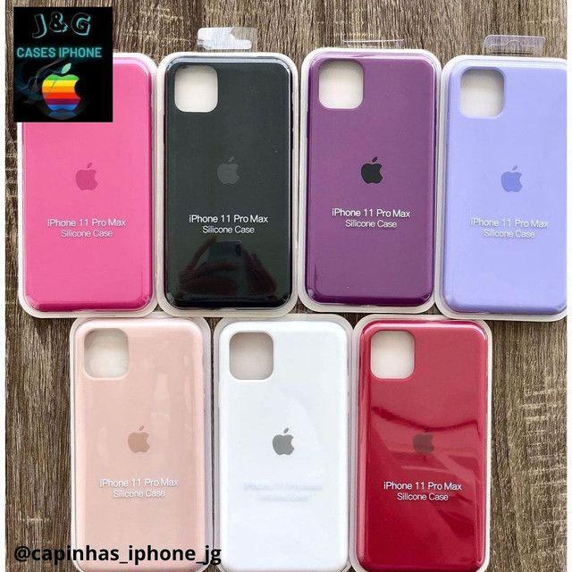 Case/capinha iphone  - Foto 4