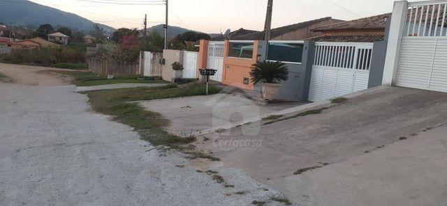 Casa com 2 dormitórios à venda, 80 m² por R$ 240.000 - Balneário das Conchas - São Pedro d - Foto 7