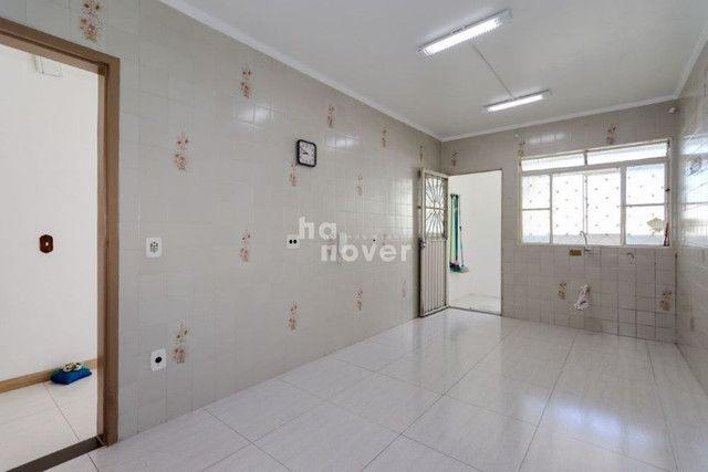 Apartamento 3 Dormitórios (1 Suíte) à Venda no Bairro Menino Jesus - Foto 3