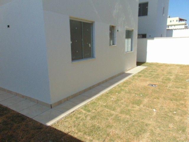 Lindo apto com excelente área privativa de 2 quartos em ótima localização B. Sta Branca. - Foto 14