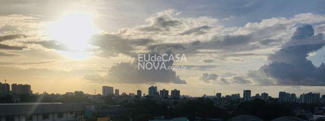 Family Morada do Sol, Climatizado, 2 vagas Financia - Foto 9