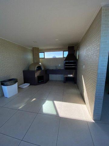 apartamento na jatiuca - Foto 14