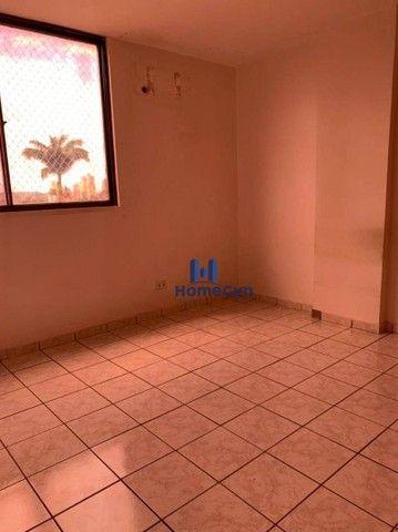 Goiânia - Apartamento Padrão - Setor Oeste - Foto 6