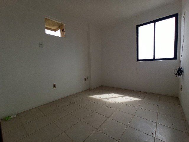 Vendo apartamento 2 quartos no Racine, com vista para o mar de Jacarecica - Foto 7