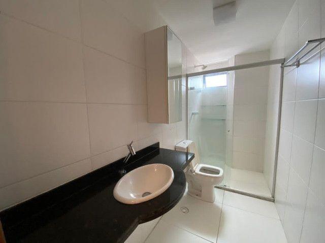 Apartamento a venda com 158m² com 4 quartos na Ponta Verde  - Foto 10