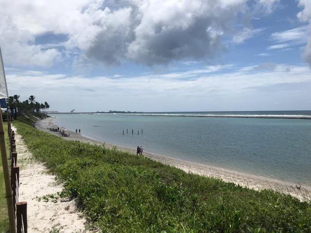 MM* Bangalô no Nui  com 5 qts, 3suites, 2 vagas, 231m2  - Foto 6