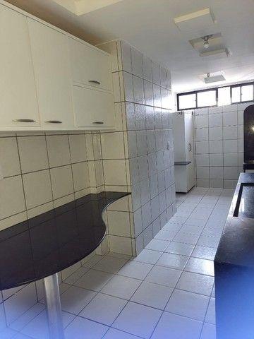 Apartamento para alugar no Bessa - Foto 12
