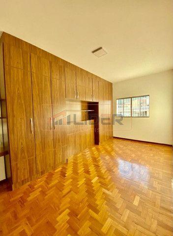 Apartamento de 02 Quartos + Suíte Master com Hidromassagem e Roupeiro em São Silvano - Foto 6