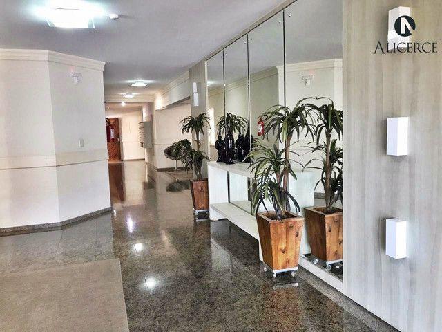 Apartamento à venda com 2 dormitórios em Balneário, Florianópolis cod:2681 - Foto 18