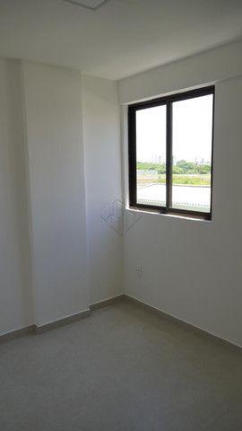 Apartamento para alugar com 2 dormitórios em Aeroclube, Joao pessoa cod:L2134 - Foto 8