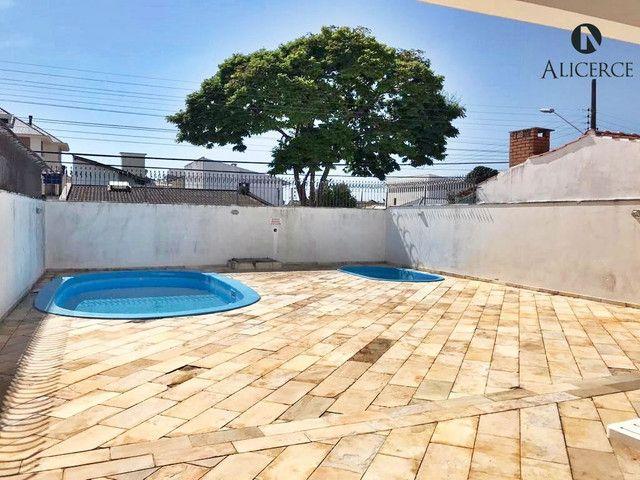 Apartamento à venda com 2 dormitórios em Balneário, Florianópolis cod:2681 - Foto 17