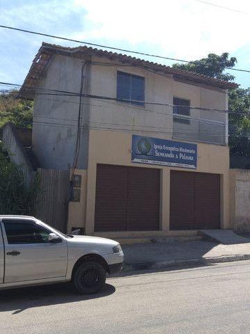Casa e Loja em São Pedro da Aldeia - Foto 3
