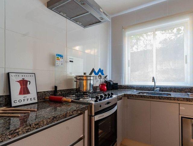 Apartamento à venda com 3 dormitórios em São lucas, Belo horizonte cod:ALM1520 - Foto 14