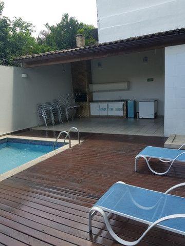 Apartamento Centro de Nilópolis  - Foto 2