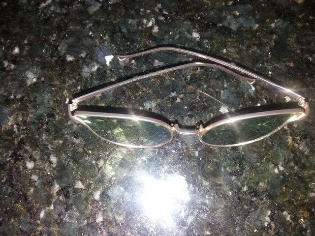 Óculos Christian Dior Feminino