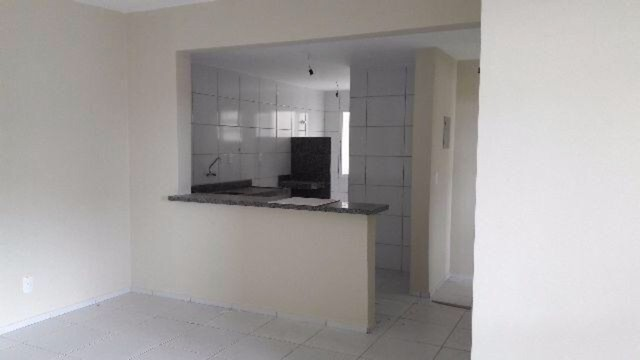 J.G - Apartamento no condomínio Girassol Residence - Foto 7