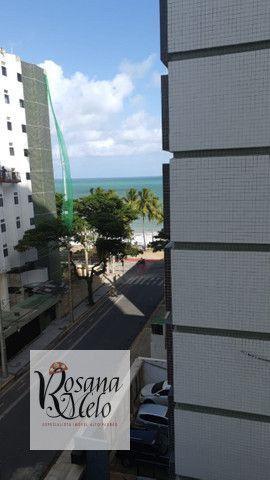 Edf Cristalles Residence / Mobiliado /44m² / Setubal / Vista para o mar / - Foto 2
