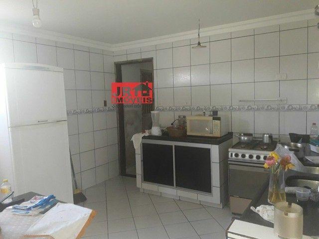 Casa Duplex para Venda em Piedade Jaboatão dos Guararapes-PE - Foto 7