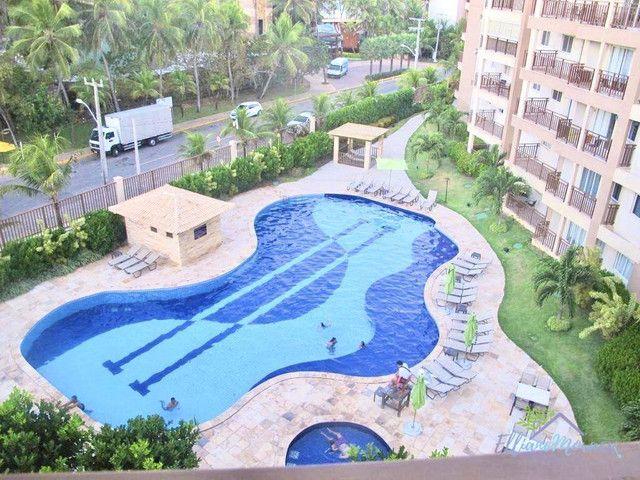 Apartamento à venda, 160 m² por R$ 1.300.000,00 - Porto das Dunas - Aquiraz/CE