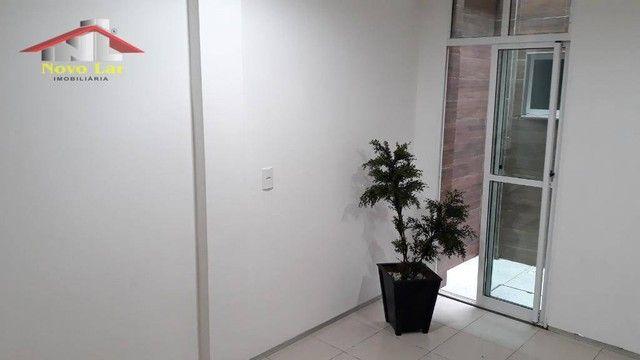 Sala para alugar, 30 m² por R$ 500,00/mês - Dionisio Torres - Fortaleza/CE - Foto 6